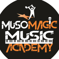 Musomagic Music Centre photo