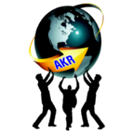 Akr Multiwebservices Pvt Ltd photo