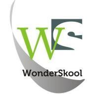 Wonderskool photo