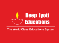 Deep Jyoti Educations photo