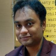 Saurabh Paul Microsoft Excel trainer in Faridabad