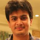 Aditya Chaturvedi photo