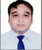 Noyal  Jaiswal photo