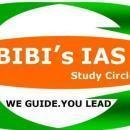 Bibi's photo