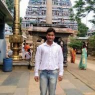 Kaiwalya R. photo