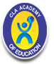 CLA Academy of Education photo