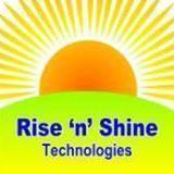 Rise N Shine Technologies photo