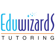Eduwizards photo
