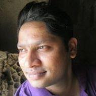 Sudhir Yadav Painting trainer in Mumbai