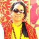 Karuna S. photo