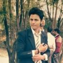 Mohit Kumar photo