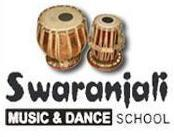 Swaranjali Music And Dance School photo