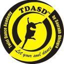 Twist Dance Academy photo