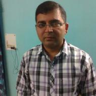 Pramod Kumar Mainali Class 11 Tuition trainer in Delhi