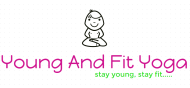Young and Fit Yoga Yoga institute in Mumbai
