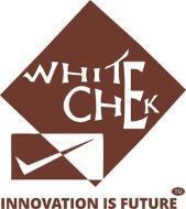 Whitechek photo