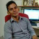 Amitesh Prakash photo
