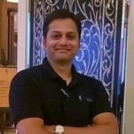 Bhushan Adhe photo