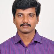 Ms Saravanan photo