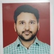 Deepak Gupta Personality Development trainer in Delhi