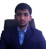 Abhishek Singla photo