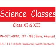 Kanerkar Science Classes photo