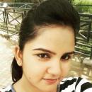 Namrata S. photo