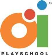 Oi Playschool Abacus institute in Hyderabad