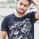 Anvesh Kaalla photo