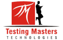 Testing Masters Technologies photo