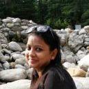 Nisha R. photo