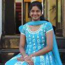 Sruthi T. photo