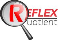 Reflex Quotient photo
