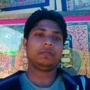 Dharmendra Kumar  Kamat photo