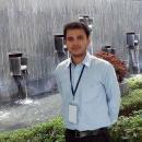 Ashutosh Verma photo