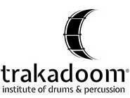 Trakadoom Institute Of Drums And Percussion photo