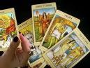 Tarot Angel and You - By Payal photo