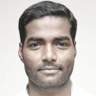 Dr. Suresh Ponnurangam Communication Skills trainer in Chennai