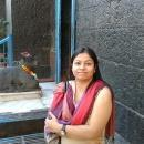 Mrs. Amruta D. photo