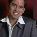Sanjeev Arora photo