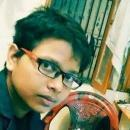 M Balajee photo