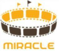 Miracle Art Work photo