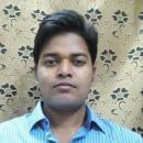 Anil Yadav photo