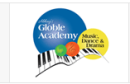 Global Music and Dance Academy photo