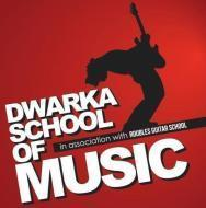 Dwarka School Of Music photo