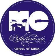 Philharmonic School Of Music photo
