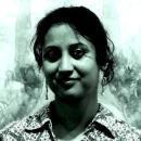 Rollie Mukherjee photo