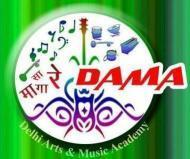Delhi Arts And Music Academy photo
