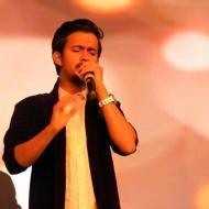 Pratap Prb Vocal Music trainer in Chennai