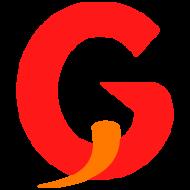 Gusani Tech Ideation photo